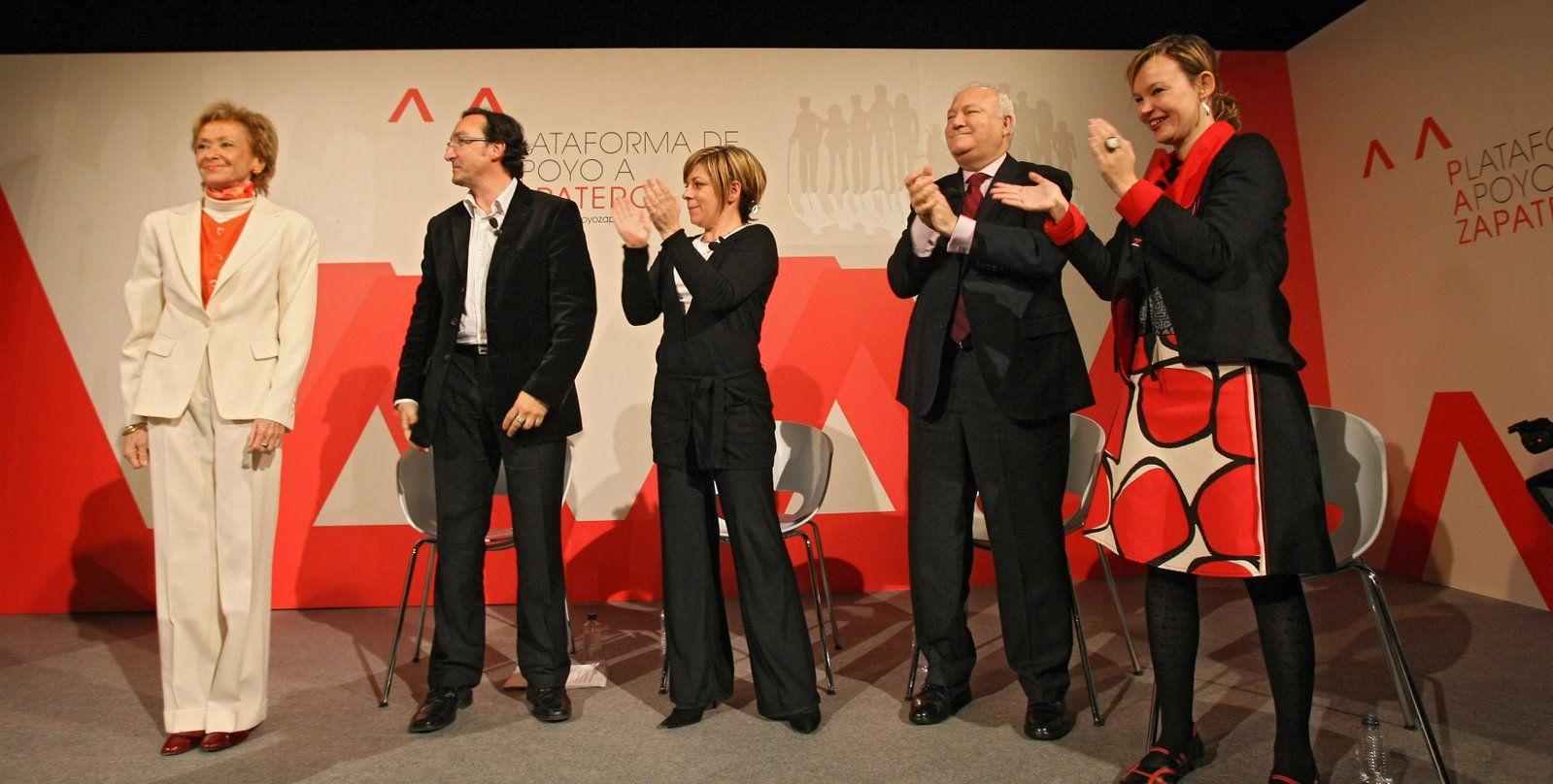 PSOE-25-febrero
