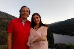 CON ESPIDO FREIRE - DIODATI 2016