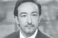 INFORMATIVOS TELECINCO 2001-2007