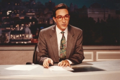 TELEMADRID 1989