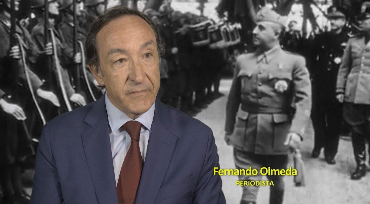 """PARTICIPACIÓN EN EL DOCUMENTAL """"ÁNGELES SIN ESPADAS"""""""