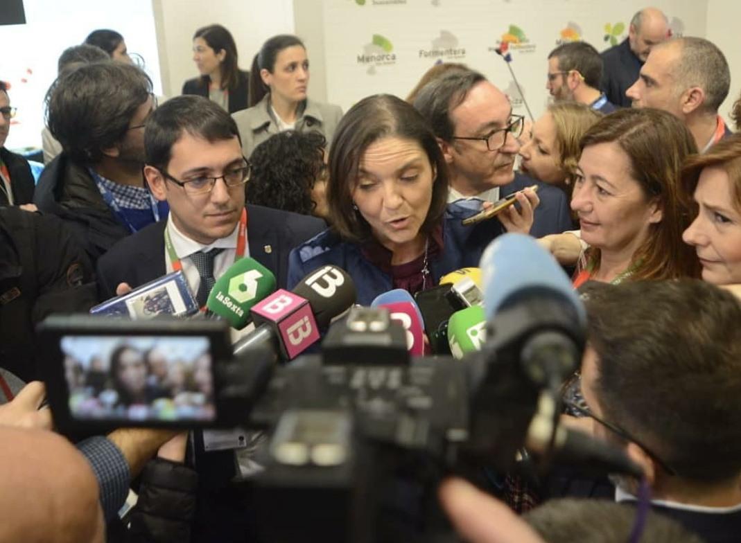 MINISTERIO DE INDUSTRIA COMERCIO Y TURISMO2-2018-2020